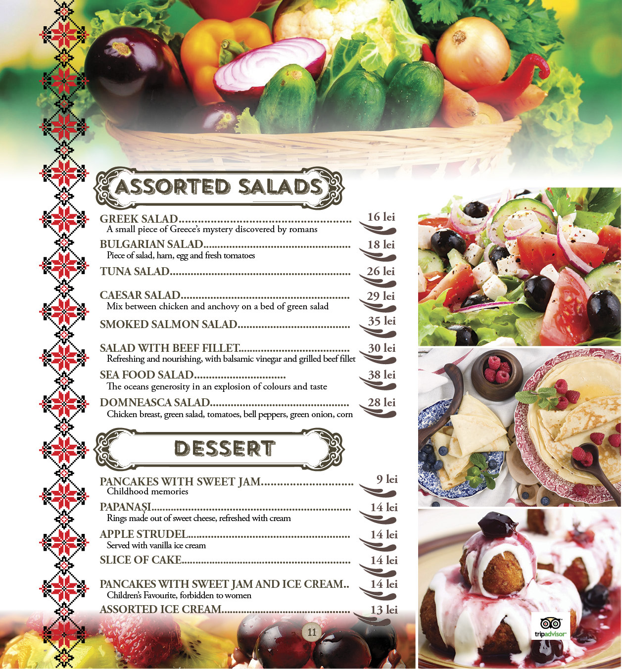 salads2